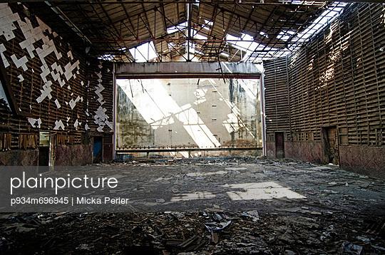 p934m696945 von Micka Perier photography