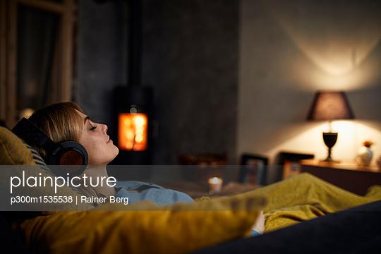 p300m1535538 von Rainer Berg