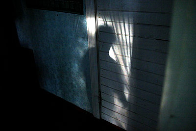 Ghost - p1063m807798 by Ekaterina Vasilyeva