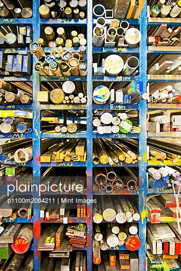 11.09.13 - p1100m2084211 by Mint Images