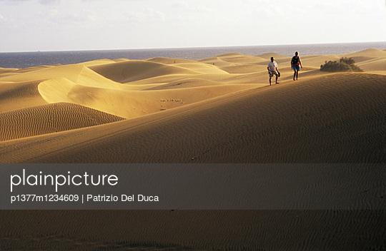 p1377m1234609 von Patrizio Del Duca
