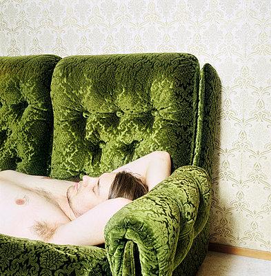 p3740815 von Karin Smeds