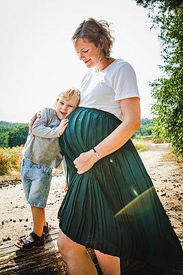 p904m2015504 von Stefanie Päffgen