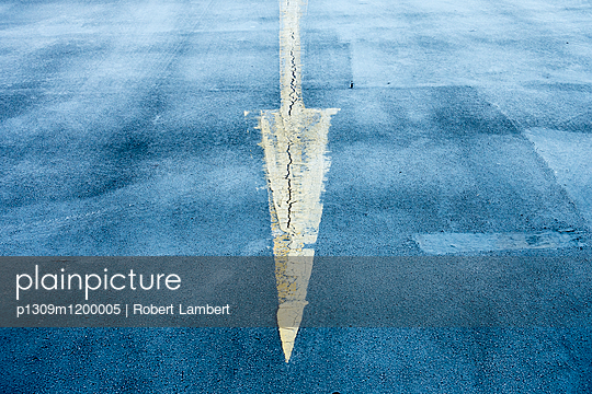 p1309m1200005 von Robert Lambert