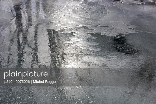 p840m2076026 von Michel Roggo