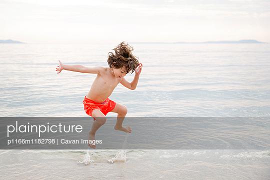 p1166m1182798 von Cavan Images