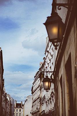 Lantern - p988m887542 by Rachel Rebibo