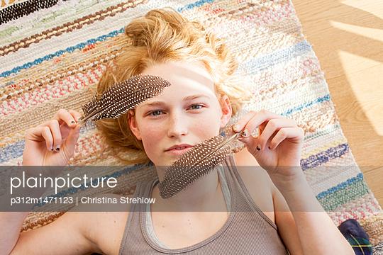 p312m1471123 von Christina Strehlow