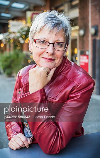 p442m1580343 von Lorna Rande