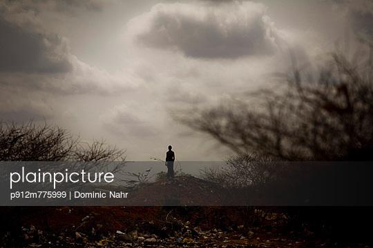 p912m775999 von Dominic Nahr