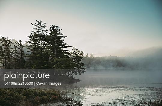 p1166m2213500 von Cavan Images