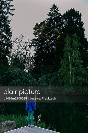 p1491m2108525 by Jessica Prautzsch