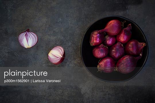 p300m1562901 von Larissa Veronesi