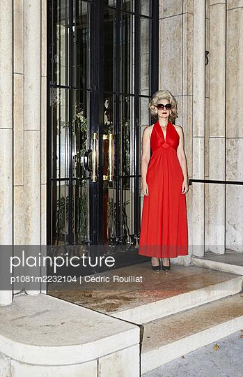 p1081m2232104 by Cédric Roulliat