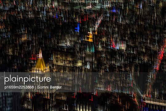 New York - p1659m2253868 by Somni Bergur