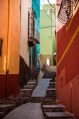 Guanajuato - p1170m1574364 by Bjanka Kadic