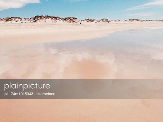 Himmel - p1174m1015343 von lisameinen