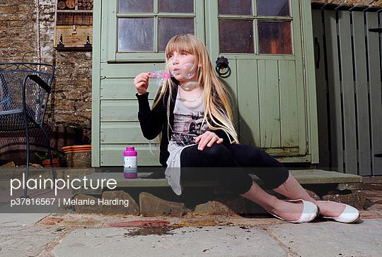 p37816567 von Melanie Harding