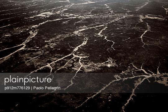 p912m776129 von Paolo Pellegrin