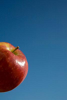 Apfel - p4540339 von Lubitz + Dorner