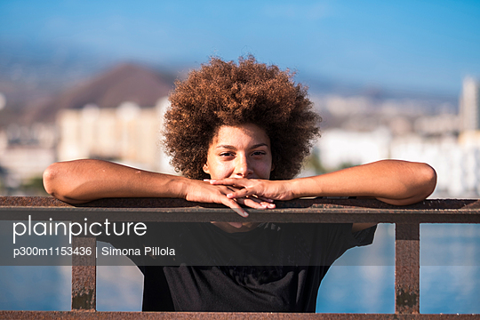 p300m1153436 von Simona Pillola