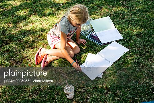 p924m2003935 von Viara Mileva