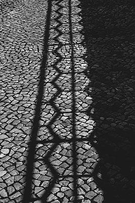 p1357m2164330 by Amadeus Waldner
