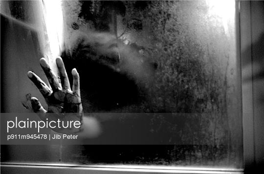 Rouge - p911m945478 by Jib Peter