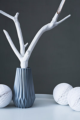 Decoration - p1149m1492919 by Yvonne Röder