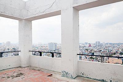 Ho Chi Minh City - p993m989953 by Sara Foerster
