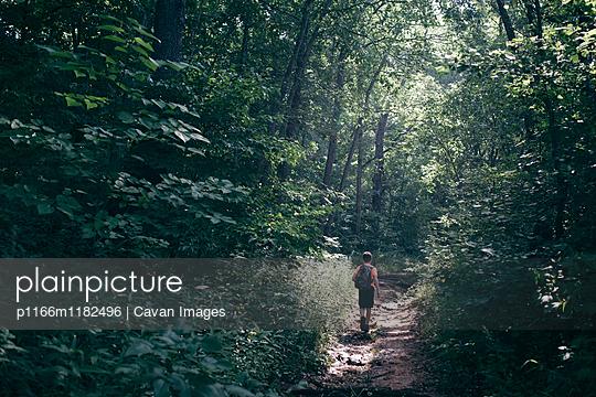 p1166m1182496 von Cavan Images