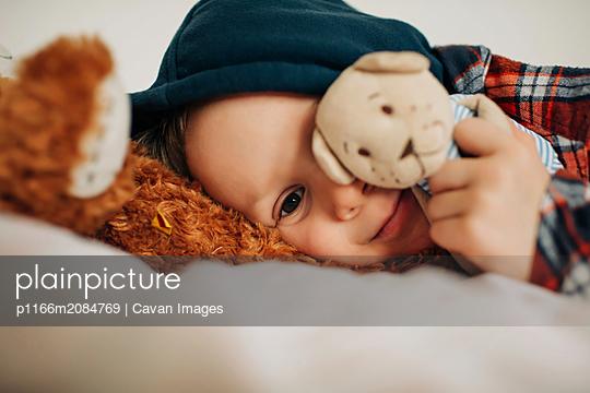 p1166m2084769 von Cavan Images