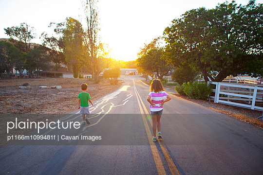 p1166m1099481f von Cavan Images