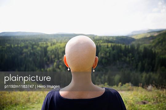 p1192m1183747 von Hero Images