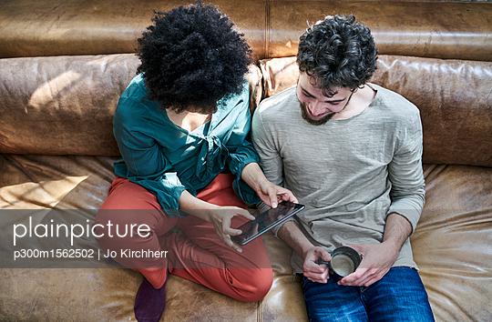 p300m1562502 von Jo Kirchherr
