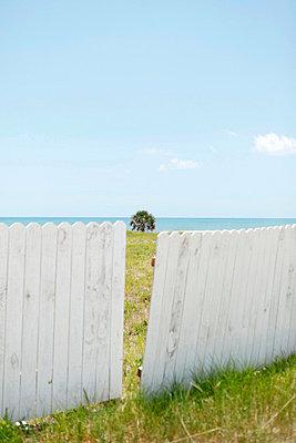 Daytona Beach - p045m816855 by Jasmin Sander