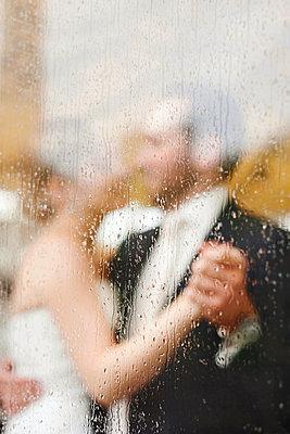 Wedding - p1167m1005173 by Maria Schiffer