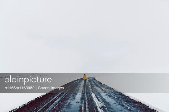 p1166m1163982 von Cavan Images