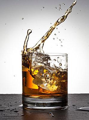 Whiskey - p3930181 by Manuel Krug
