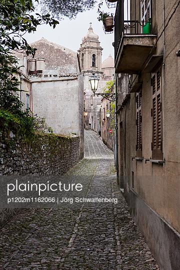 Sizilien - p1202m1162066 von Jörg Schwalfenberg