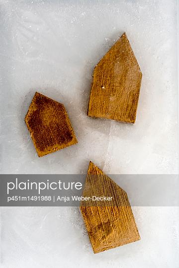p451m1491988 by Anja Weber-Decker