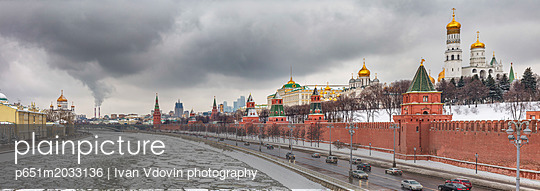 p651m2033136 von Ivan Vdovin photography