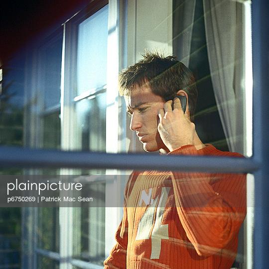 p6750269 von Patrick Mac Sean