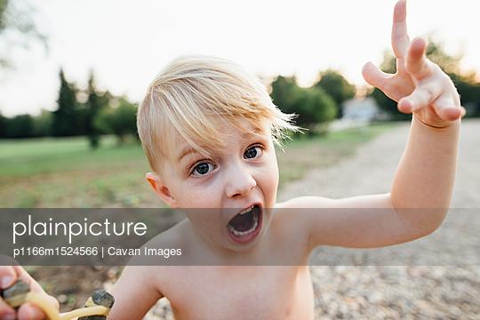 p1166m1524566 von Cavan Images