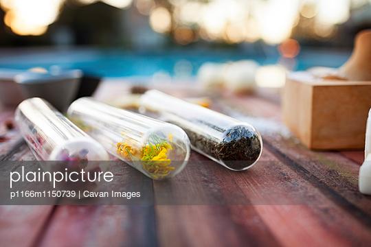 p1166m1150739 von Cavan Images