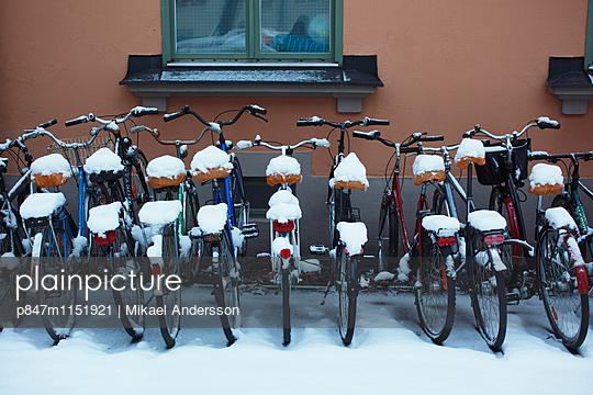 p847m1151921 von Mikael Andersson