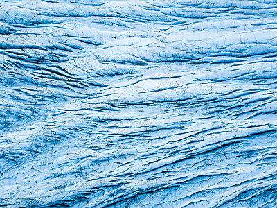 Iceland, Vatnajoekull National Park, Jokulsarlon, glacier ice - p300m2069391 von David Agüero Muñoz