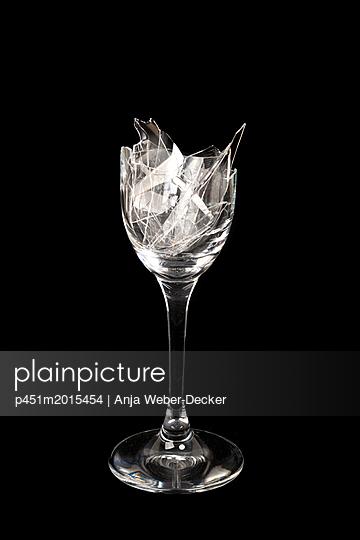 p451m2015454 by Anja Weber-Decker