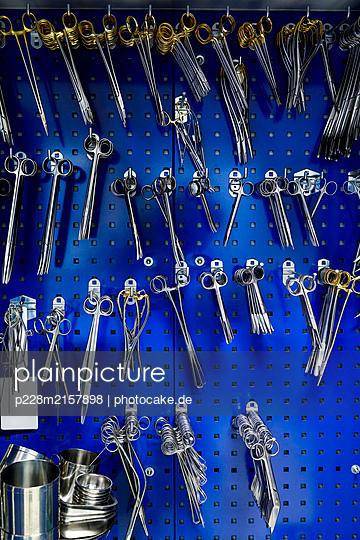 p228m2157898 by photocake.de