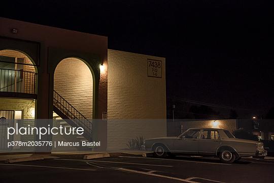 p378m2035776 von Marcus Bastel